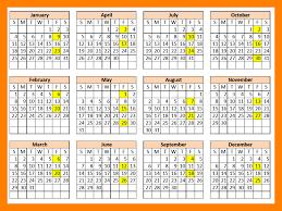 timesheet schedule 9 2018 bi weekly payroll calendar pay stub format