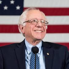 Bernie Sanders - YouTube