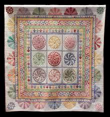 California Crafters – Quilting & Sue Garman Quilt Patterns Adamdwight.com