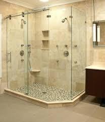 shower doors phoenix charming exquisite bathroom shower doors tubs shower enclosures phoenix action glass shower doors