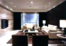 accent wall ideas with fireplace wall ideas with fireplace accent wall ideas living room ideas with accent wall ideas with fireplace