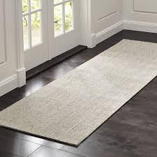 full size of kitchen floor marvelous fresh kitchen floor runner also coffee themed kitchen rugs large size of kitchen floor marvelous fresh kitchen floor