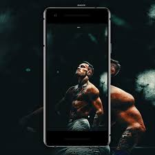 1 conor mcgregor wallpapers, background,photos and images of conor mcgregor for desktop windows 10. Conor Mcgregor Wallpaper Hd For Android Apk Download