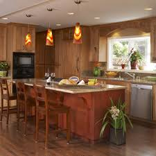Eleven Contemporary Kitchen Pulley Pendant Light Kitchen Contemporary With Pendant Lighting