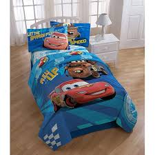 bedroom furniture stock twin car bed disney cars bedroom furniture modern kitchen trends
