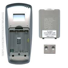 hampton bay ceiling fan remote with reverse for bay ceiling fan remote control hampton bay ceiling