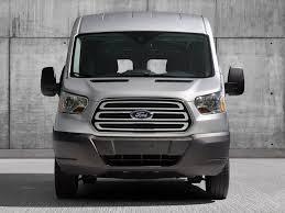 2018 ford 350. interesting ford new 2018 ford transit350 base wsliding passside cargo door van inside ford 350