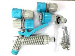 maya portable garden hose reel ghr02