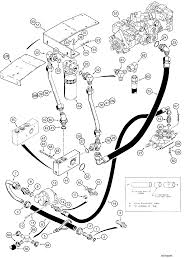 Wiring diagram for kenwood ddx418 furthermore wiring diagram for great dane mower as well 338081 starter
