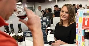salon des vins des vignerons indépendants paris porte de versailles tout le vignoble français