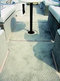 flooring swatch snap in carpet for vinyl floor