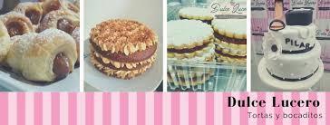 Dulce Lucero tortas y bocaditos - Home   Facebook