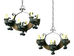 hanging candle chandelier non electric hanging candle chandelier uk large size of wrought iron candle chandelier