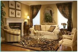 Awesome Different Decorating Styles Images - Decorating Interior .
