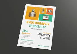 Flyer For Workshop Magdalene Project Org