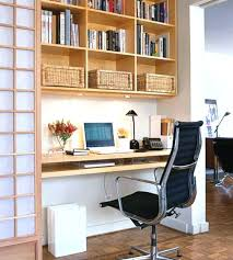 Home office small office space Pinterest Small Home Office Small Home Offices Ideas Home Office Space Ideas Inspiring Good Small Office Space Small Home Camtenna Small Home Office Unique Best Ideas About Small Home Offices On