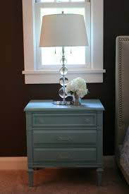 Lamps For Bedroom Nightstands Bedroom End Tables Ideas Awesome Bedroom End Tables 1 17 Best