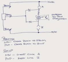 what are npn and pnp sensors with inductive proximity sensor Pnp Wiring Diagram dennis brown damian paradis karl nilsson i have attached a inside inductive proximity sensor wiring diagram pnp npn wiring diagram
