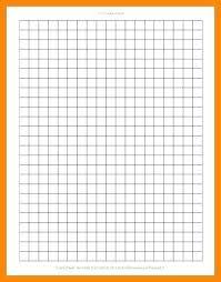 1 Cm Graphing Paper Math Printable Graph Sq Mathematics