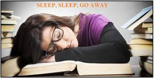 Image result for studying the whole night without sleep