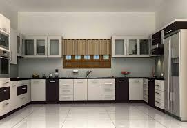 Indian Kitchen Interiors Indian Kitchen Design