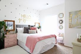 craft room ideas bedford collection. Small Room Furniture. Craft Furniture Ideas. Ideas Bedford Collection. Bedroom:elegant Collection O