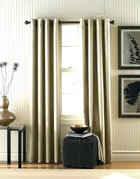curtain ideas curtain ideas no sew window diy curtain ideas for large windows