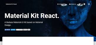 20 best react ui component libraries