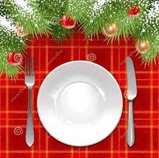 christmas menu template sample invitations christmas menu template