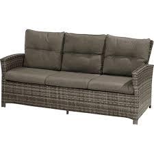 Sofa Für Esszimmertisch X8d1 28 Einzigartig Sofa Fã R Esszimmertisch