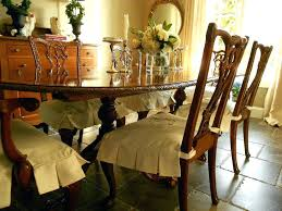 White dining room chair covers Fit Twill Fabric Dining Room Chair Covers White Fabric Dining Room Chair Seat Cover With Decorative Skirt And Piping Tie As Well As Seat Covers Dining Chairs Plus The Diningroom Fabric Dining Room Chair Covers White Fabric Dining Room Chair Seat