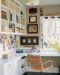 office ideas box room office ideas