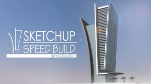 modern architecture skyscrapers sketches. Simple Modern YouTube Premium With Modern Architecture Skyscrapers Sketches B