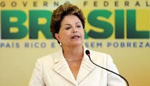 """Résultat de recherche d'images pour """"البحث عن صورة لرئيسة البرازيل ديلما روسيف"""""""