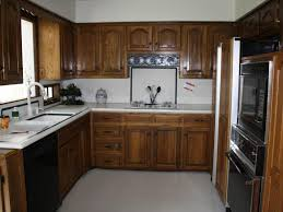 Painted Kitchen Cabinets White Kitchen Colors 38 How To Paint Kitchen Cabinets White White