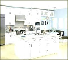 no sanding cabinet paint paint kitchen cabinets without sanding new paint my kitchen cabinets white kitchen
