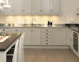 kitchen island lighting uk. Kitchen : Under Cabinet Led Lighting Counter Lights Island Puck Wireless Awesome Uk E