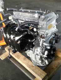 Toyota Camry / Solara Engine 2.4L 2004 – 2006   A & A Auto & Truck LLC