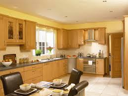 Kitchen Design Northern Ireland Kitchen Bedroom Carcass Manufacturers Northern Irelandkitchen