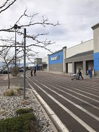 Walmart Colorado Springs Walmart Supercenter 2019 All You Need To Know Before You