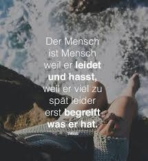 Love Mine Scheiße Liebe Wütend Zitat Herz Nein Hass Traurig
