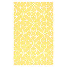 pale yellow rug pale yellow rug gold rugs you ll love pale yellow round area rug