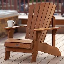 best adirondack chairs cpvc wood folding reclining adirondack chairs outsidemodern