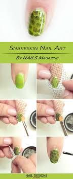 1773 best Nail art images on Pinterest | Autumn nails, Beautiful ...