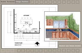 ... Commercial Kitchen Design Software Free Download Ambelish 3 On Kitchen