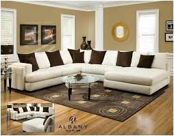sectional sofa covers. Diy Sectional Couch Covers Sofa Slipcovers With Individual G
