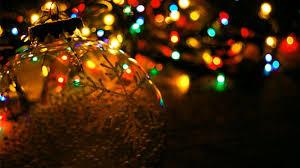 christmas lights background hd. Christmas Lights Wallpapers Wallpaper Cave Inside Background Hd