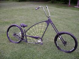 chopper bikes atomic zombie extreme machines