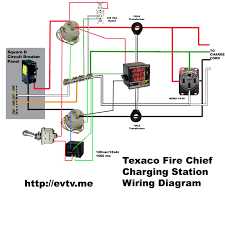 220v welder plug wiring diagram fresh nema l14 30 and knz me ueoo me 220v welder plug wiring diagram fresh nema l14 30 and knz me