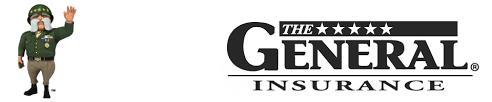 General Auto Insurance Quote The General Auto Insurance Quote Gorgeous The General Auto Quote 61